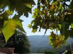 Angst Mont Sainte Victoire Provence